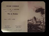Vign_diplome_honneur_georges