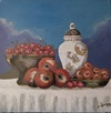 Vign_fruits_et_theiere_georges