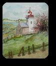 Vign_peinture_de_Marie